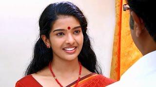 getlinkyoutube.com-Manjurukum Kaalam | Episode 461 - 21 October 2016 | Mazhavil Manorama