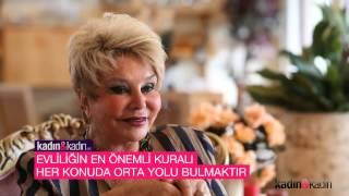 getlinkyoutube.com-Selin Özkök Karacehennem: Kıskançlık