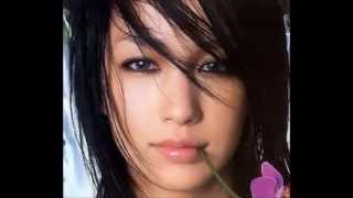 getlinkyoutube.com-歌手・中島美嘉が激太り!?最新の姿がヤバいと話題に
