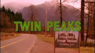 getlinkyoutube.com-Why Twin Peaks Was Cancelled Part 1