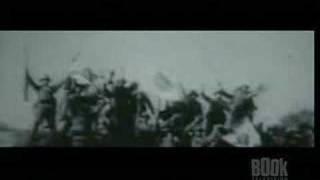 getlinkyoutube.com-Sandakan Death March