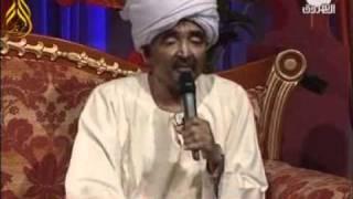 getlinkyoutube.com-يوسف الشكري - مسدار من البطانه