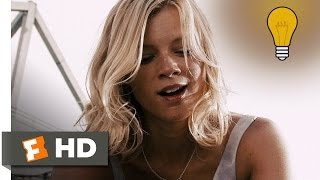 getlinkyoutube.com-Crank 2: High Voltage (6/12) Movie CLIP - Creating Friction (2009) HD