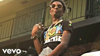 getlinkyoutube.com-Rich Homie Quan - Blah Blah Blah