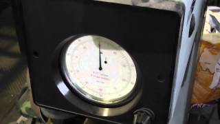 getlinkyoutube.com-Manix CPM S110V проверка твердости на твердомере