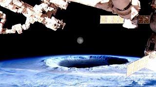 getlinkyoutube.com-Hot! Hollow Earth Proof! NASA zooms in at 2.09 min