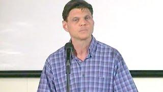 getlinkyoutube.com-Отговорност за здраве - д-р Гайдурков