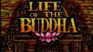 getlinkyoutube.com-การ์ตูนพุทธประวัติ - Life of the Buddha