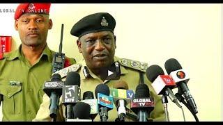 Polisi Dar Yaua Majambazi Watatu, Yumo Mwanajeshi wa Burundi