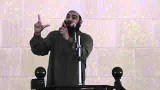 getlinkyoutube.com-خطبه الدكتور زهران طلبه بمسجد ام المؤمنين عائشه
