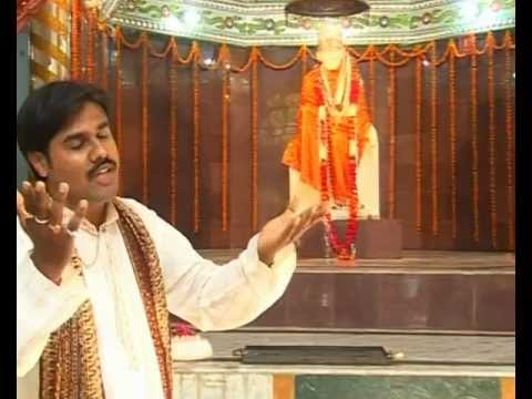 Om Namah Sri Sai Nath [Full Song] I Shri Sai Chalisa