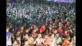 Tola Bandav Dai Tola Bandav Wo Remix || Singer Devesh Sharma || DJ Manish Raigarh