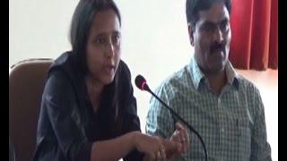 पौड़ी: डीएम ने आपदा से निपटने के लिए दिये निर्देश