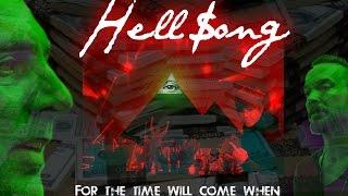 getlinkyoutube.com-HELLSONG: They Will Not Endure Sound Doctrine