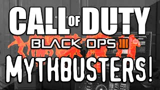 getlinkyoutube.com-WALL HACKS!? (Call of Duty: Black Ops 3 Mythbusters)