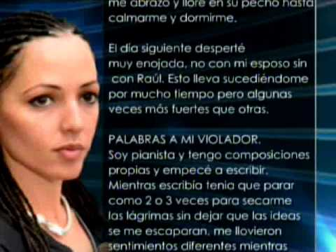 Repercusiones video Jennifer Salinas @ RED PAT BOLIVIA