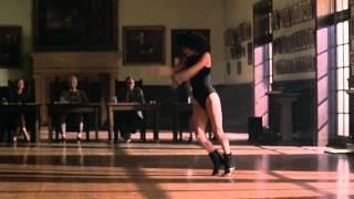 getlinkyoutube.com-Flashdance - Final Dance / What A Feeling (1983)