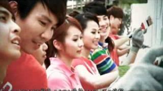 getlinkyoutube.com-彩色新年 8TV + OneFM + NTV7 2011 Chinese New Year Song
