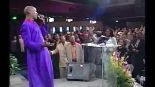 getlinkyoutube.com-Bishop Noel Jones - This One's On God