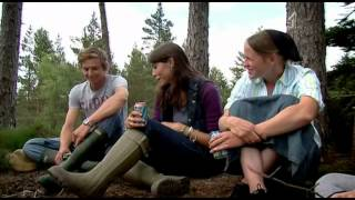 getlinkyoutube.com-Meet the Amish 3 of 4 - Taste of the high life