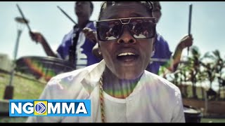 getlinkyoutube.com-JOSE CHAMELEONE - VALU VALU (Official Video) 2014