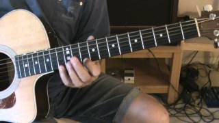 Cours Phrasé Simple Pour Guitariste Soliste En Herbe.