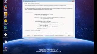 getlinkyoutube.com-как узнать свою видеокарту на Windows 7