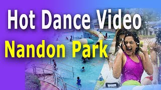getlinkyoutube.com-Nandan Park Water World Part 2