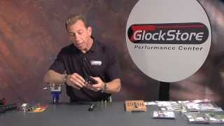 getlinkyoutube.com-Lenny's Personal Carry Glock 27