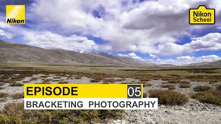 getlinkyoutube.com-New Nikon School D-SLR Tutorials - Bracketing - Episode 5