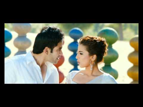 Chaar Din Ki Chandni - Title Song - 90 Sec