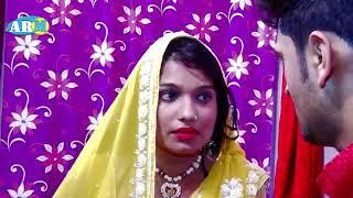 Suhagrat भोजपुरी में पहलीबार देखिये    xxx    HOT VIDEO    Khushboo Uttam