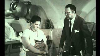 getlinkyoutube.com-Peperoni - I consigli di sora Lella, con Gigi Ballista (1967)