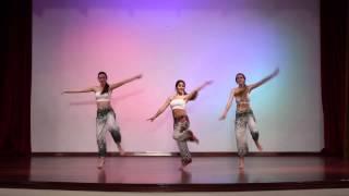 Perlice - Chikni Chameli