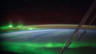 getlinkyoutube.com-Earth vs Outer Space - Documentary