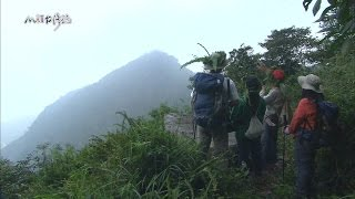 getlinkyoutube.com-20150125【658】MIT台灣誌 重拾失落的族群記憶 在悲傷的巴達因 射鹿部落
