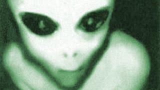 getlinkyoutube.com-أربعة مسوخ غريبة تشبه البشر | مقاطع مخيفة