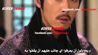 getlinkyoutube.com-مسلسل الكوري التألق أو الجنون الحلقة 4 مترجمة كاملة