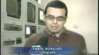 getlinkyoutube.com-Mistério: imagem em foto assusta família em Marília