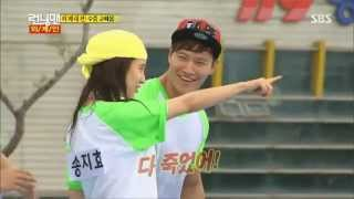 getlinkyoutube.com-Spartace FMV - Unconditionally