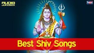 getlinkyoutube.com-Top Shiv Bhajans || Om Namah Shivay || Jai Shiv Omkara || Shiv Meri Pooja | Shiv Sankirtan Mala