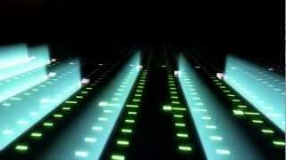 getlinkyoutube.com-Contraseña dj   v remixes para vjs