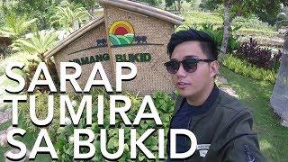 Buhay sa Bukid (Yamang Bukid) | Jan Valderama