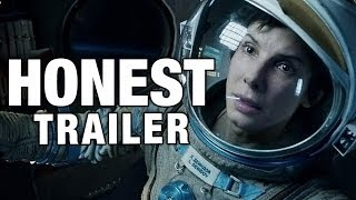 getlinkyoutube.com-Honest Trailers - Gravity