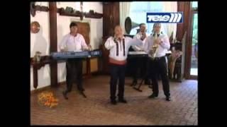 getlinkyoutube.com-FORMATIA PROFESIONAL  PASCANI -EMISIUNE  TELE M IASI