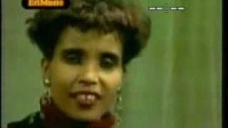 getlinkyoutube.com-Abeba Haile (melku)