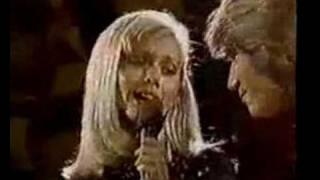 "getlinkyoutube.com-ANDY GIBB  & OLIVIA NEWTON JOHN "" Rest Your Love On Me"""