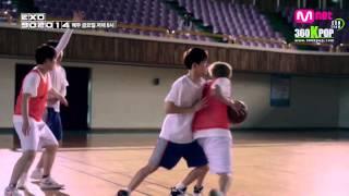 getlinkyoutube.com-[Vietsub][Remake MV] Luhan - The Last Game [EXO Team]
