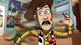 getlinkyoutube.com-GMOD TOY STORY DEATHRUN! (Garry's Mod Sandbox Funny Moments)