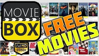 getlinkyoutube.com-top 4 websites to watch free online movies